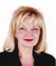Alice D'Odean, Real Estate Broker