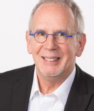 Denis Raymond, Certified Real Estate Broker AEO