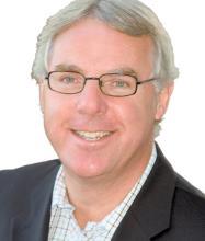Yvon Blais, Courtier immobilier résidentiel et commercial