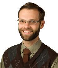 David Frazer, Real Estate Broker
