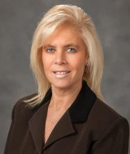 Jody Diner, Residential and Commercial Real Estate Broker