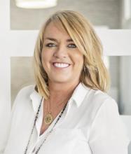 Annie Dufour Immobilier Inc., Société par actions d'un courtier immobilier résidentiel et commercial agréé DA