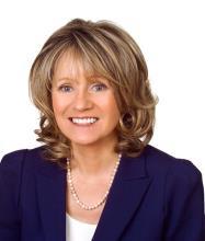 Nicole Samuelsen, Residential and Commercial Real Estate Broker