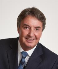 Pierre Normand Paquet, Certified Residential and Commercial Real Estate Broker AEO
