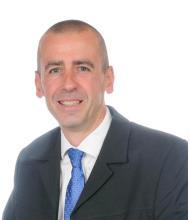 Emmanuel Lemaire, Courtier immobilier résidentiel
