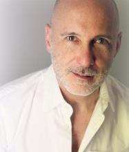 Daniel Fortin, Courtier immobilier résidentiel