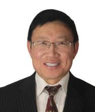 Quan Liang Yu, Certified Residential and Commercial Real Estate Broker AEO