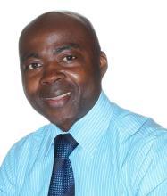 Happi Sankara Keundjeu, Courtier immobilier résidentiel
