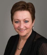 Rachelle Demers, Residential and Commercial Real Estate Broker