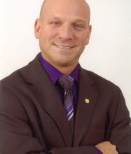 Simon Thibault, Courtier immobilier résidentiel et commercial