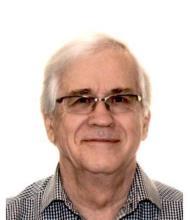 Laurent Bernier, Courtier immobilier agréé