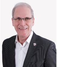 Gilles Tremblay, Courtier immobilier agréé