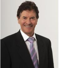 Simon Plante, Courtier immobilier
