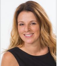 Marie-Claude Truchon, Real Estate Broker