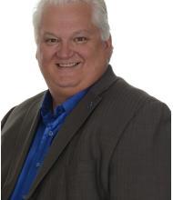 Alain Joyal, Certified Real Estate Broker AEO