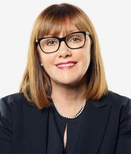 Louise Baker, Courtier immobilier résidentiel et commercial