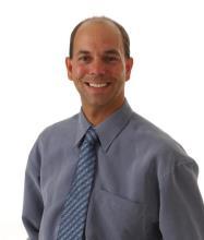 Serge Laroche, Courtier immobilier résidentiel et commercial
