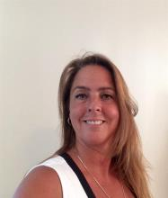 Nathalie Mangin, Residential and Commercial Real Estate Broker