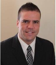 Kevin Potvin, Real Estate Broker