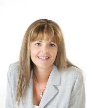 Chantal Carroll, Residential Real Estate Broker