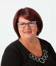 Michelle Jean, Courtier immobilier résidentiel et commercial