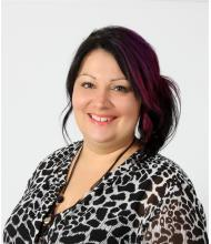 Véronique Sergerie Tremblay, Residential Real Estate Broker