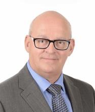 Jean-Pierre Martel, Courtier immobilier résidentiel et commercial