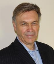 René Poirier, Certified Real Estate Broker AEO
