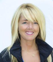Sonia Fortin, Courtier Immobilier Inc., Société par actions d'un courtier immobilier