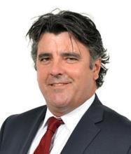 Alain Vranderick, Courtier immobilier commercial agréé DA