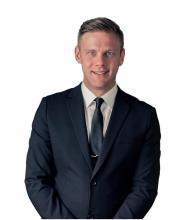 Mathieu Quesnel, Real Estate Broker