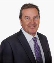 Marc Vadeboncoeur, Courtier immobilier résidentiel et commercial agréé DA