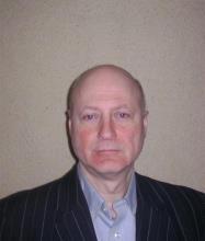 Serge Pelletier, Real Estate Broker