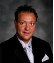 Louie Trakakis, Real Estate Broker