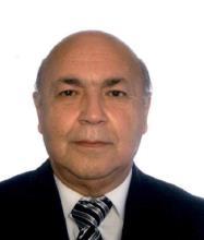 David Benoliel, Real Estate Broker