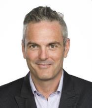 Luc Fournier Montréal Immobilier Inc., Société par actions d'un courtier immobilier agréé DA