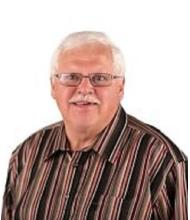 Michel Lavallée, Certified Real Estate Broker