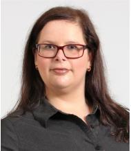 Dominique Cliche, Certified Real Estate Broker