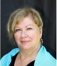 Frances Q. Martin, Certified Real Estate Broker AEO