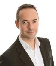 Eol Breton, Real Estate Broker