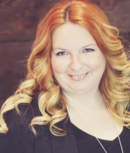 Marie-Eve Grenon, Courtier immobilier résidentiel et commercial