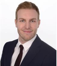 Francis Meilleur, Residential Real Estate Broker