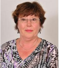 Marie-Hélène Gagné, Real Estate Broker