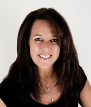 Niki Di Stefano, Residential and Commercial Real Estate Broker