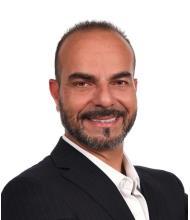Joey Marianetti, Courtier immobilier résidentiel