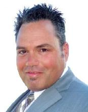 Alain Rondeau, Real Estate Broker