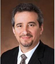 Bruno Russo, Certified Real Estate Broker AEO