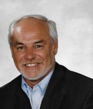 Luc L'Ecuyer, Courtier immobilier résidentiel et commercial