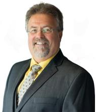 Claude Chamberland, Certified Real Estate Broker