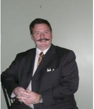Louis Martin, Certified Real Estate Broker